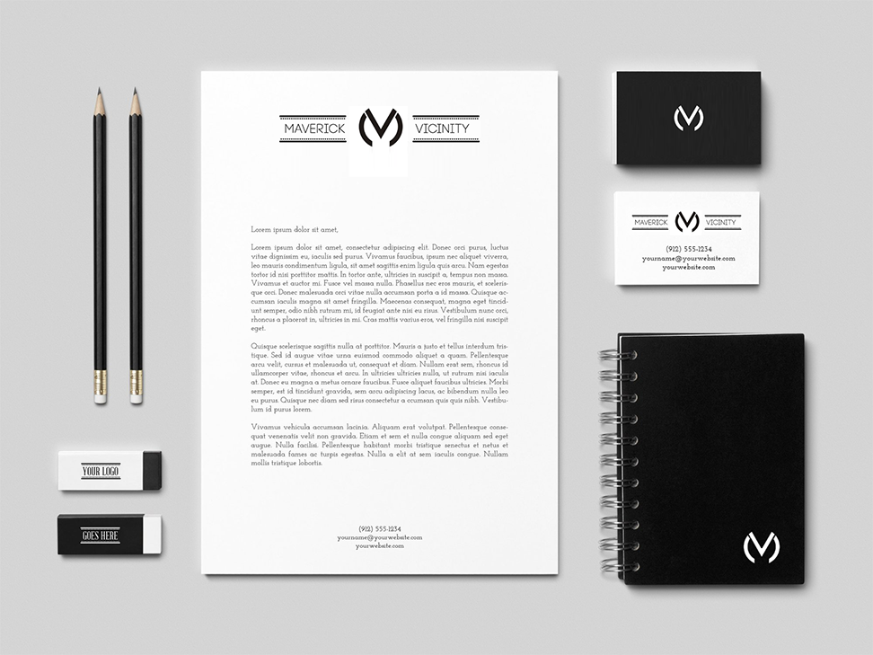 minimal-Stationary-Design